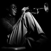 Radio Caprice - Cool Jazz