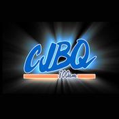 CJBQ 800 AM