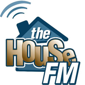 housetime-dj-flash