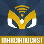 MarcianoCast