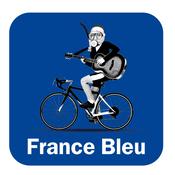 France Bleu Champagne-Ardenne - Agenda loisirs