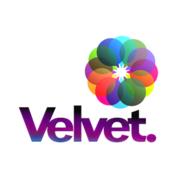 Velvet FM