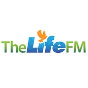 WEGN - The Lite FM