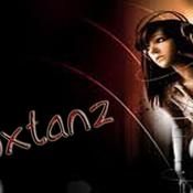 Foxtanz