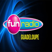 FUN RADIO GUADELOUPE