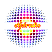 Eifelradio