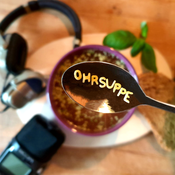 Ohrsuppe