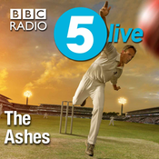 The Ashes