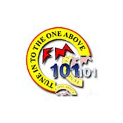 FM 101 Karachi