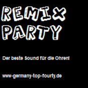 remix-party