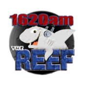 WDHP - The Reef 1620 AM