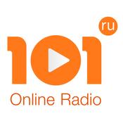 101.ru: Rock'n'Roll