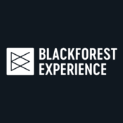 Blackforest Experience Radio