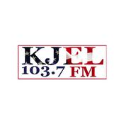 KJEL 103.7 FM