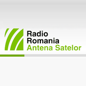 SRR Radio Romania Antena Satelor