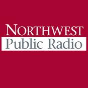 KFAE - Northwest Public Radio 89.1 FM