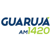 Rádio Guarujá