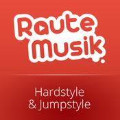 #Musik HardeR