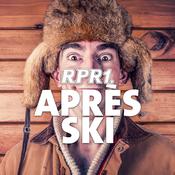 RPR1.Après Ski