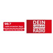 Radio Emscher Lippe - Dein Urban Radio