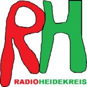 radioheidekreis