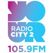 Radio City 2