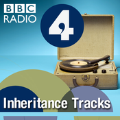 Inheritance Tracks