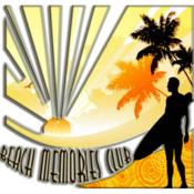 Beach MEMORIES Live
