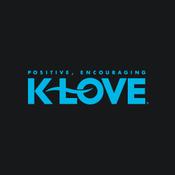 WYKL - K-LOVE 98.7 FM