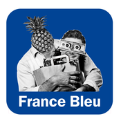 France Bleu Elsass - Producteurs d'Alsace