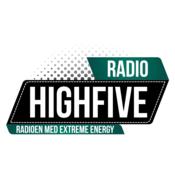 RadioHighFive Energy