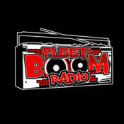 Fleet Boom Radio