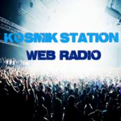 Kosmik Station