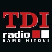 TDI Radio!
