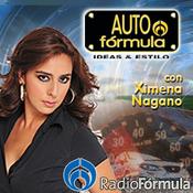 Auto Fórmula