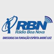 Rede Boa Nova de Rádio 1450 AM