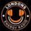 Londons Energy Radio