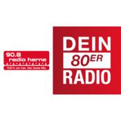 Radio Herne - Dein 80er Radio