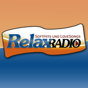 RelaxRadio - SoftHits und LoveSongs