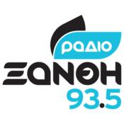 Xanthi FM