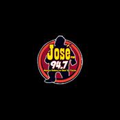 KLOB - José 94.7 FM