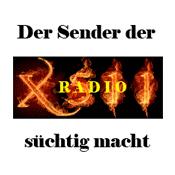 Radio X511