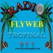 RFT FLYWEB TROPIKAL