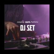100% DJ Set - Radios 100FM