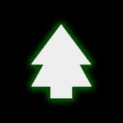 elitetree