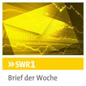 SWR1 - Brief der Woche