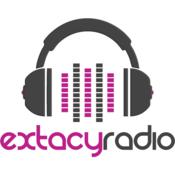 ExtacyRadio.Gr
