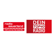 Radio Sauerland - Dein Top40 Radio