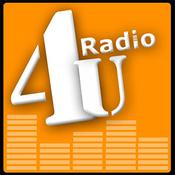 R4U - Easy Listening