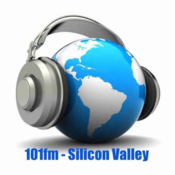 101fm - Silicon Valley